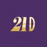 Code Bonus de Bienvenue 21 Dukes Casino [month] [year] : 675% à partir de $25