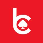 Code Bonus de Dépôt bCasino [month] [year] : 50 à partir de €10