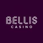 Bellis Casino Dk
