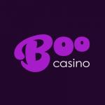 Code Bonus 3ème Dépôt Boo Casino [month] [year] : jusqu'à €200 + 100% à partir de €20