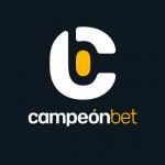 Code Bonus de Bienvenue Campeonbet Casino [month] [year] : jusqu'à €1500 + 150% à partir de €30