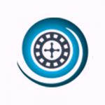 Code Bonus de Bienvenue Casino Blu [month] [year] : jusqu'à $600 + 300% à partir de $20