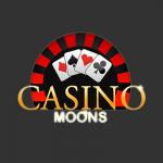 Code Bonus de Bienvenue Casino Moons [month] [year] : 200% à partir de $25