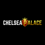 Code Bonus 3ème Dépôt Chelsea Palace Casino [month] [year] : jusqu'à £500 + 50% à partir de £10