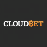 Code Bonus de Dépôt Cloudbet Casino [month] [year] : jusqu'à 50 mBTC + 100% à partir de 0.01 mBTC