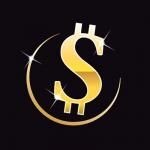 Code Bonus de Bienvenue Crypto Slots Casino [month] [year] : jusqu'à $500 + 111% à partir de $25