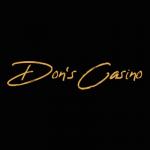 Code Bonus 2ème Dépôt Dons Casino [month] [year] : jusqu'à €1000 + 200% à partir de €20