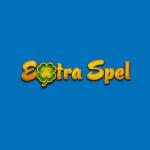 Code Bonus de Bienvenue ExtraSpel Casino [month] [year] : jusqu'à €300 + 150% à partir de €10