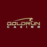 Goldrun Casino