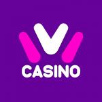 Code Bonus 50 Free Spins IVI Casino à partir de €20 [month] [year]