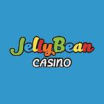 Jellybean Casino
