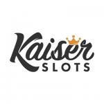 Code Bonus de Bienvenue Kaiser Slots DK Casino [month] [year] : jusqu'à €100 + 100% à partir de €10