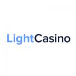 Code Bonus de Bienvenue LightCasino [month] [year] : jusqu'à €500 + 100% à partir de €20