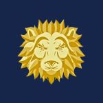 Code Bonus 3ème Dépôt Lion Slots Casino [month] [year] : jusqu'à $150 + 200% à partir de $25