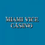 Code Bonus de Bienvenue Miami Vice Casino [month] [year] : jusqu'à 1 BTC + 100% à partir de 10 mBTC