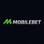 Code Bonus de Bienvenue Mobilebet [month] [year] : jusqu'à £25 + 100% à partir de £10