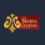 Code Bonus de Bienvenue MonteCryptos Casino [month] [year] : jusqu'à €120 + 120% à partir de €30