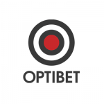 Optibet.lv Casino