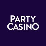 Code Bonus de Bienvenue PartyCasino [month] [year] : jusqu'à $200 + 100% à partir de $10