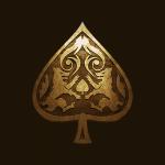 Code Bonus 35 Free Spins Royal Ace Casino [month] [year]