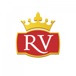 Code Bonus 120 Free Spins Royal Vegas Casino à partir de €10 [month] [year]