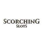 Code Bonus 2ème Dépôt Scorching Slots Casino [month] [year] : 100 à partir de £10