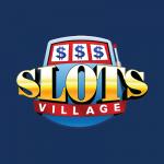 Code Bonus de Bienvenue Slots Village Casino [month] [year] : 200% à partir de $25