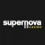Code Bonus de Dépôt Supernova Casino [month] [year] : jusqu'à 250%