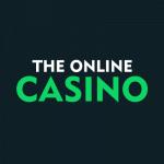 Code Bonus de Bienvenue TheOnlineCasino [month] [year] : jusqu'à €50 + 200% à partir de €10
