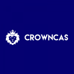 CrownCas Casino