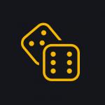 GDFplay Casino