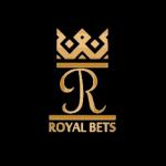 Royal Bets Casino